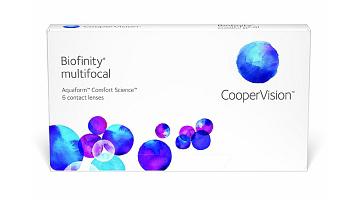 biofinity multifocal comparateur infos lentilles de contact. Black Bedroom Furniture Sets. Home Design Ideas