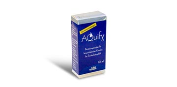 Aquify Flacon 10ML