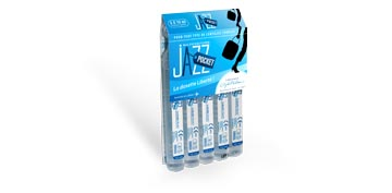 Jazz Pocket 30 Doses