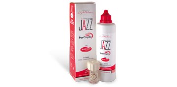 Jazz Peroxyde 225ML