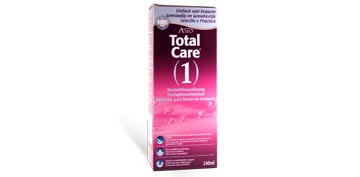 Totalcare 240ML