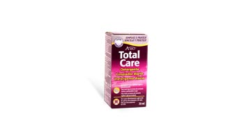 Totalcare Decontamisation 60
